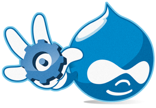 drupal developpeur