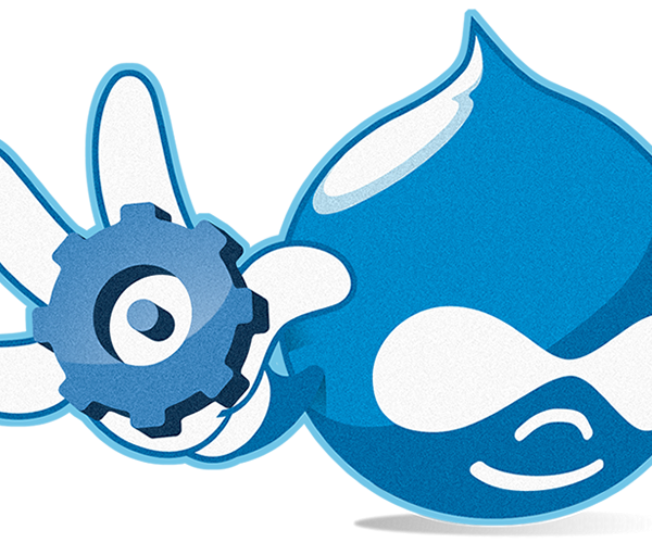 drupal-developpeur