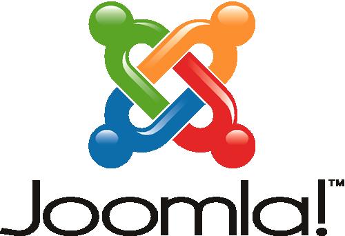 joomla_logo-500