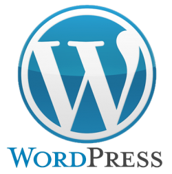 wordpress-387-383