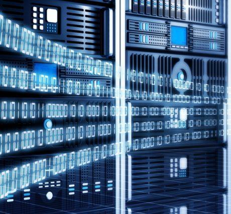 flash securité web