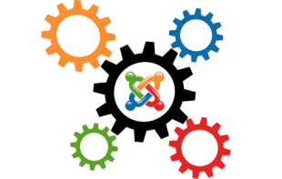 joomla developpeur