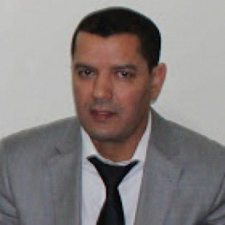 Illustration du profil de FATHI Majid